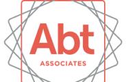 ABT Assosiates